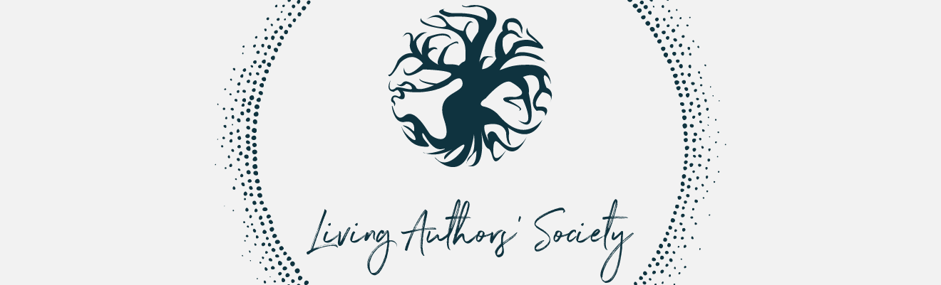 Living Authors' Society